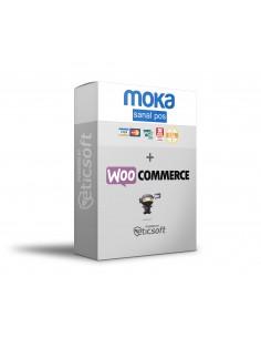 Woocommerce (Wordpress)...
