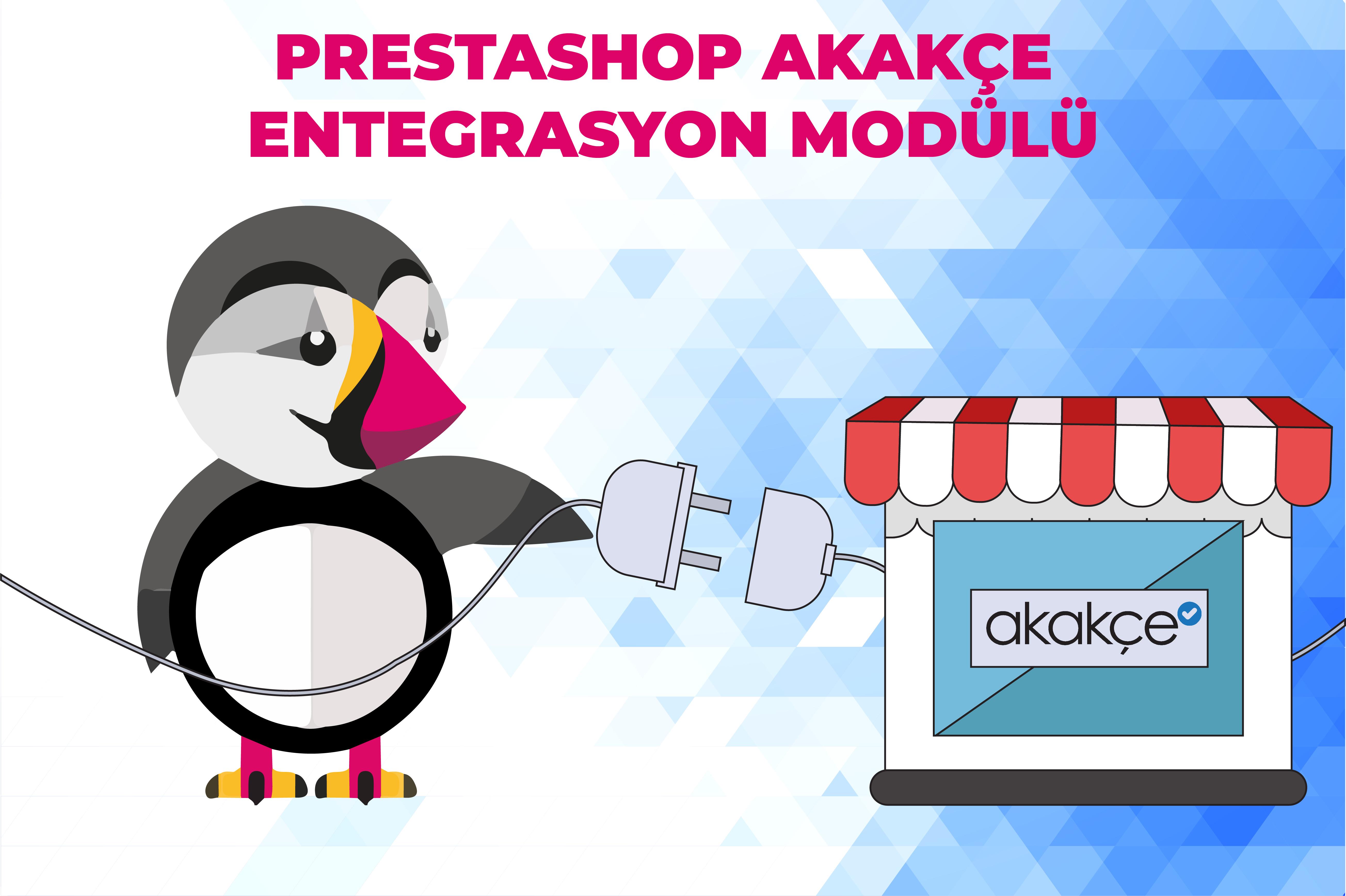 prestashop-akakce-entegrasyon.jpg