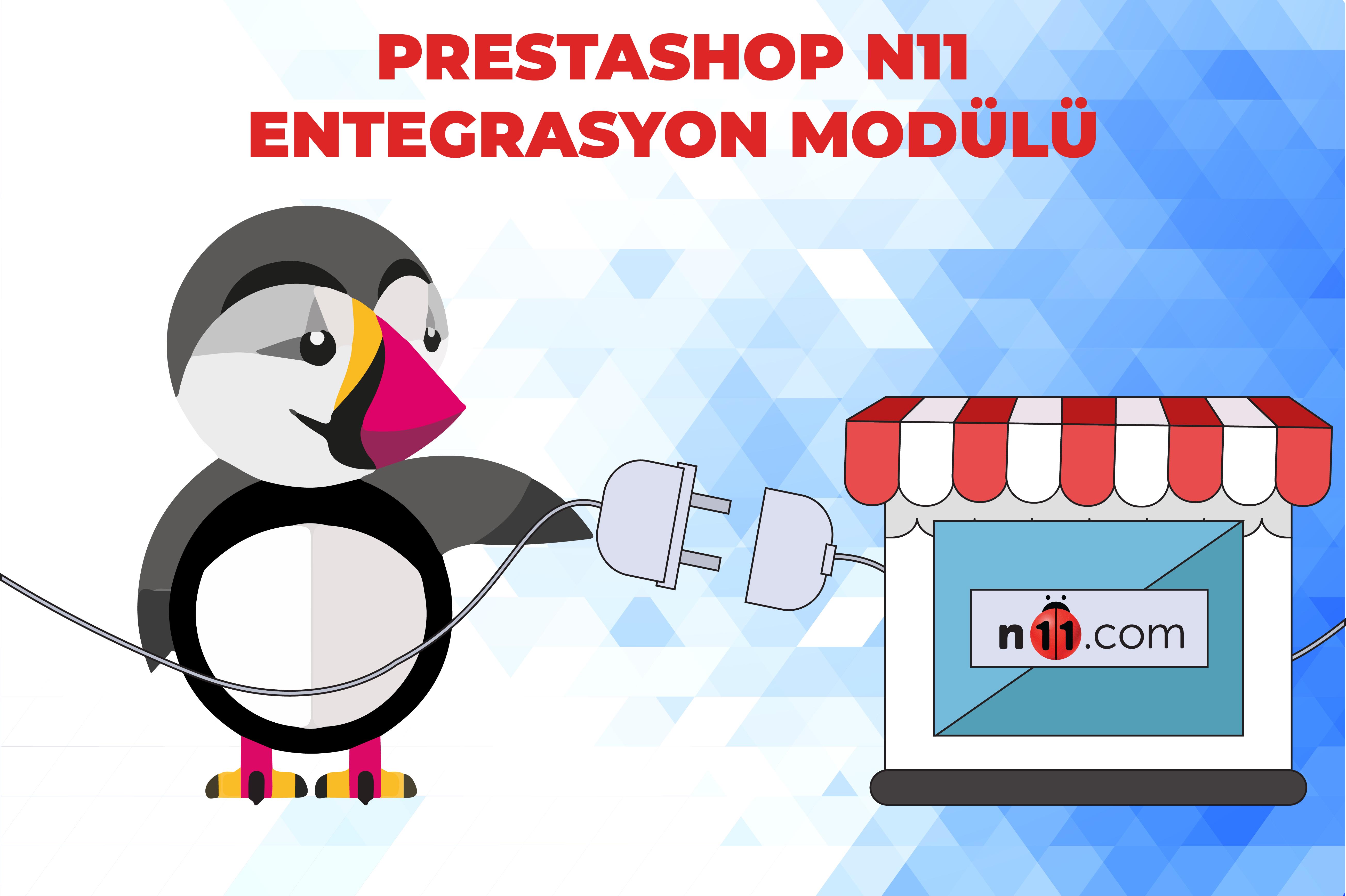 prestashop-n11-entegrasyon.jpg